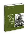 Метамистецтво - купити і читати книгу