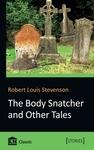 "Купить книгу ""The Body Snatcher and Other Tales"""