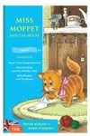 Miss Moppet & the Мouse (Міс Мопет)