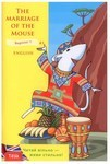 The Marriage of the Mouse (Як мишу одружували)