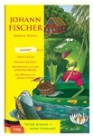 Johann Fischer (Йоган Фішер)