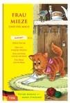 Frau Mieze und die Maus (Пані Муркиця)