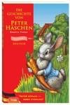 Die Geschichte von Peter Haschen (Кролик Петер)