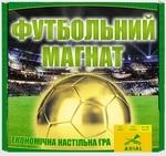 Футбольний магнат. Настільна гра - купити онлайн