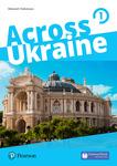 Across Ukraine 1