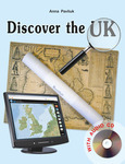 Discover the UK