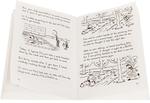 "Купить книгу ""Diary of a Wimpy Kid: Old School. Book 10"""