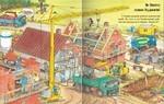 Великі машини - помічники людей - купить и читать книгу