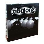 Abalone. Настільна гра