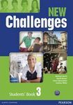 New Challenges 3: Student's Book