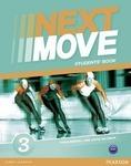 Next Move 3: Students Book - купить и читать книгу
