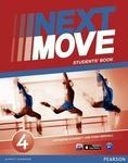 Next Move 4: Students' Book - купить и читать книгу