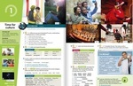 "Купить книгу ""Wider World 4: Students' Book"""