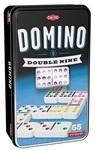 Domino double nine. Настольная игра