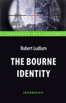 The Bourne Identity / Идентификация Борна