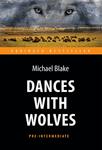 Dances with Wolves / Танцующий с волками