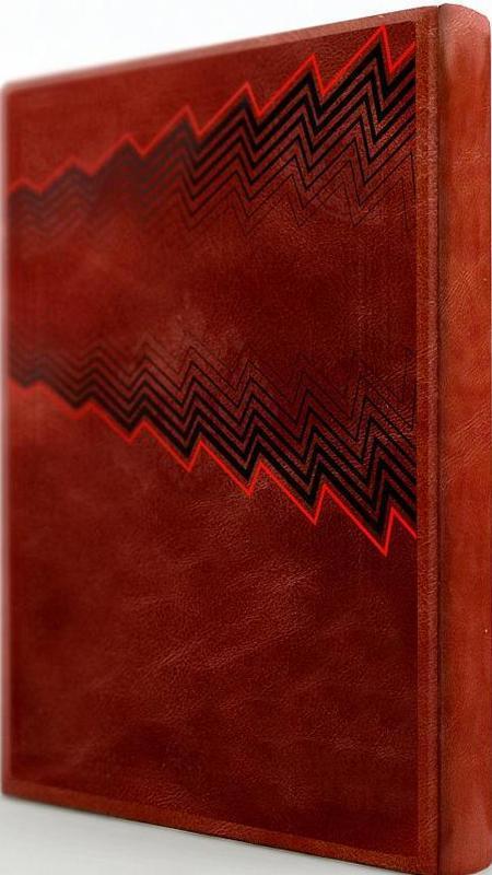 """Купить книгу """"Кодекс выживания. Естественные законы в бизнесе"""""""