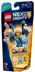 Конструктор LEGO Робин - Абсолютная сила (70333)
