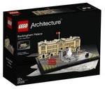 Конструктор LEGO Букингемский дворец (21029)