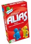 Alias. Настільна гра - купити онлайн