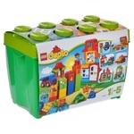 Конструктор LEGO Набор для веселой игры (10580)