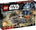 Конструктор LEGO Битва на Скарифе (75171)
