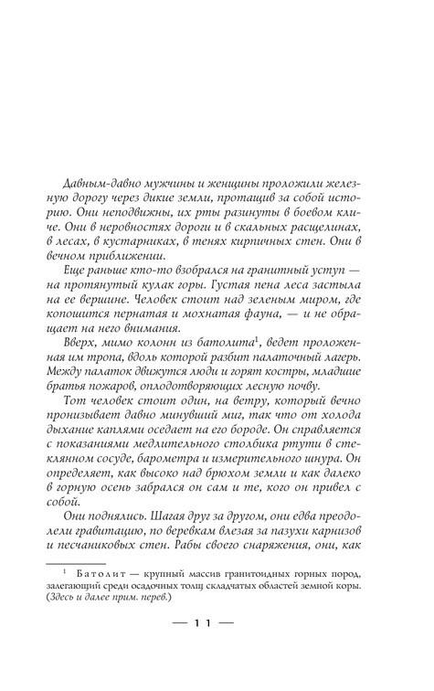 """Купить книгу """"Железный Совет"""""""