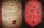"""Купить книгу """"Игра Столов. Лучшие рецепты """"Игры престолов"""""""""""