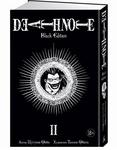 Death Note. Black Edition. Книга 2 - купить и читать книгу