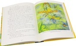 """Купить книгу """"Сказка про Женю и Милу"""""""