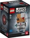 Конструктор LEGO Киборг (41601)