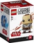 Конструктор LEGO Рей (41602)