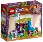 Конструктор LEGO Комната Мии (41327)