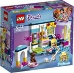 Конструктор LEGO Комната Стефани (41328)