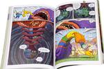 """Купить книгу """"Adventure Time. Сладкие истории"""""""