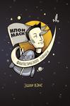 """Купить книгу """"Илон Маск и поиск фантастического будущего"""""""