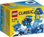 Конструктор LEGO Синий набор для творчества (10706)