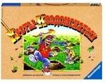 Настольная игра Ravensburger Кроты кладоискатели (26655)