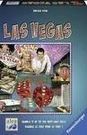 Настольная игра Ravensburger Лас Вегас (26613)