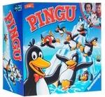 Настольная игра Ravensburger Пингвины на льдине (22080)