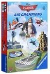 Настольная игра Ravensburger Самолеты. Воздушные чемпионы (21096)