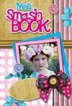 Блокнот. Мой Smashbook. Девочка с венком - купить и читать книгу