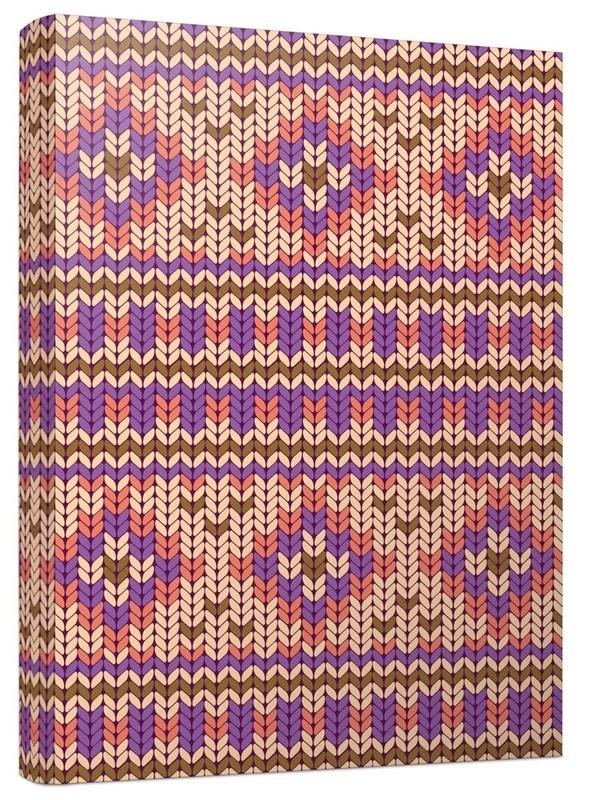 купить книгу блокнот вязание в киеве и украине
