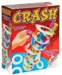 Настільна гра. JoyBand. Crash (22600)