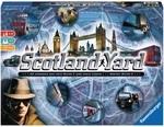 Настольная игра. Ravensburger. Scotland Yard (26780)