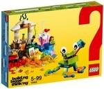 Конструктор LEGO Мир веселья (10403)