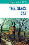The Black Cat and Other Stories