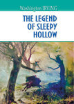 "Купить книгу ""The Legend of Sleepy Hollow and other stories"""