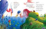 Улюблені вірші. 3-й том - купить и читать книгу