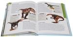 Динозавры. Большая детская энциклопедия - купить и читать книгу